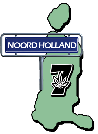 images/noord-holland.png