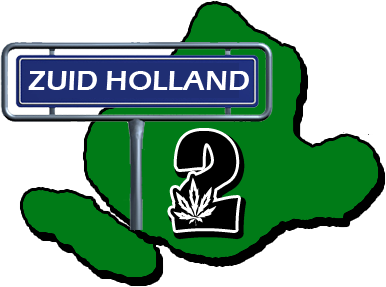 images/zuidholland.png